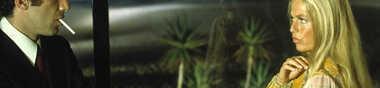Elliott Gould, mon Top 5