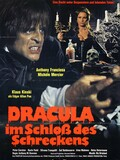 Dracula in the Castle of Blood