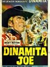 Dynamite Joe