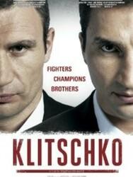 Klitchko