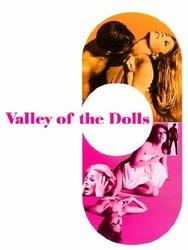 La Vallée des poupées