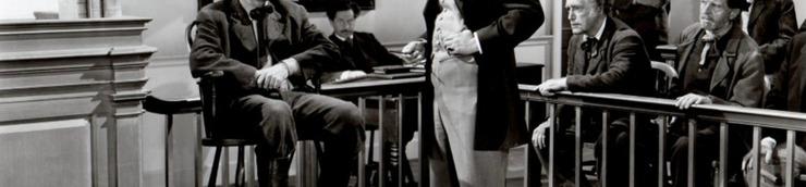 Le Western, ses spécialistes : Fritz Lang