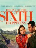 L'Auberge du sixième bonheur