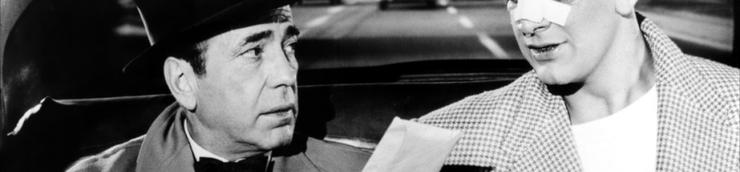 Sorties ciné de la semaine du  6 septembre 1956