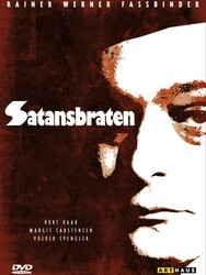 Le Rôti de Satan
