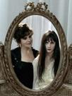 Miroir, mon Amour