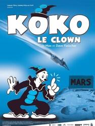 Koko le Clown