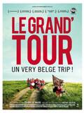 Le Grand'Tour