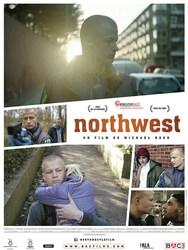 Northwest