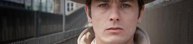 Les 19 perles du cinéma français