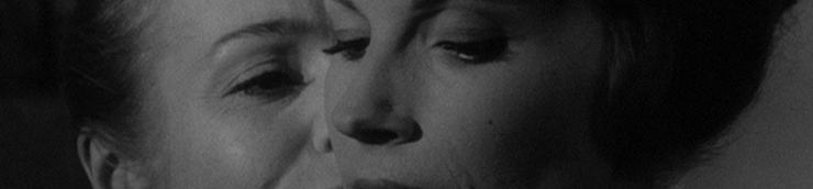 Sorties ciné de la semaine du 18 septembre 1963