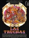 Las Truchas