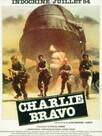 Charlie Bravo