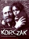 Korczak