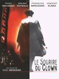 Le Sourire du clown