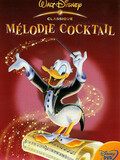 Mélodie Cocktail