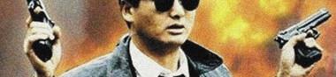 Film vu en 1987