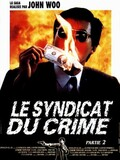Le Syndicat du crime 2