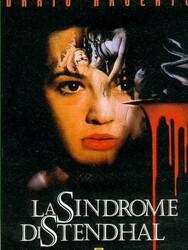 Le Syndrome de Stendhal