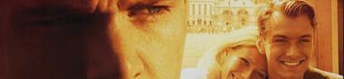 [Classement] Tom Ripley