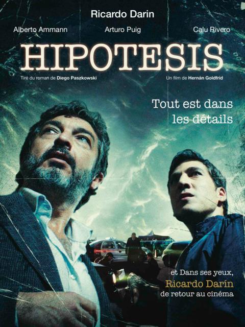 Hipótesis
