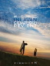 Ini Avan, Celui qui revient