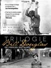 Trilogie Bill Douglas : My Childhood et My Ain Folk
