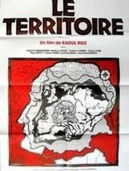 Le Territoire
