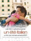 Un été italien