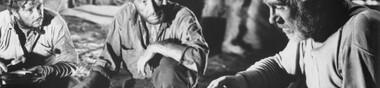 Les meilleurs westerns de John Huston