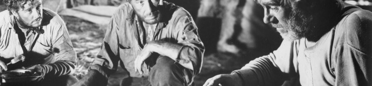 Mon Top Humphrey Bogart