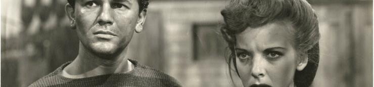 Sorties ciné de la semaine du 21 mars 1941