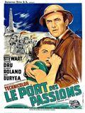 Le Port des passions