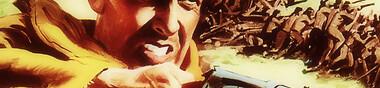 Les meilleurs westerns d'Anthony Mann