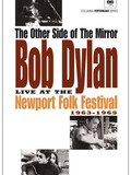 The Other Side of the Mirror: Bob Dylan at the Newport Folk Festival