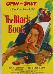 Le Livre noir