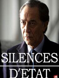 Silences d'Etat
