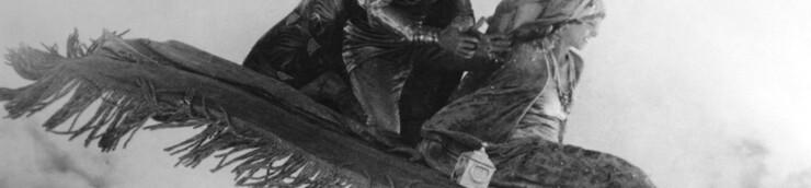 1924, mon Top