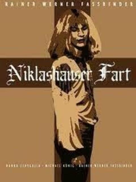 Le Voyage a Niklashausen