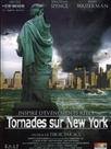 New-York : destruction imminente