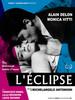 L'Eclipse
