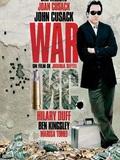 War,Inc.