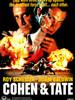 Cohen et Tate