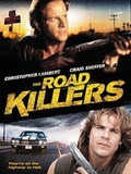 The Road Killers