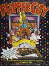 Flipper City