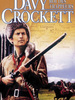 Davy Crockett,King of the Wild Frontier