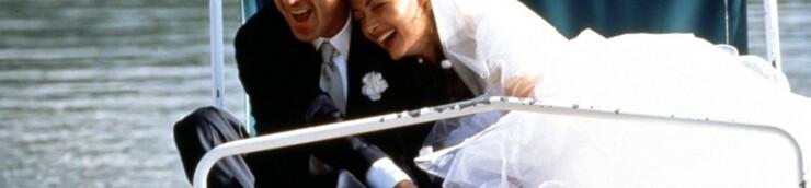 Sorties ciné de la semaine du 18 février 1994