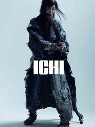 La Légende de Zatōichi : Vol. 28 - Ichi, la femme samouraï
