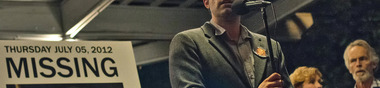 [TOP] - David Fincher