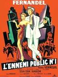 L'Ennemi public N°1